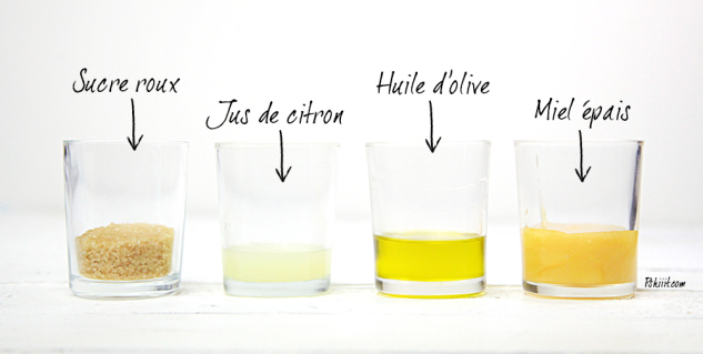 recette-de-soin-des-mains-naturel1