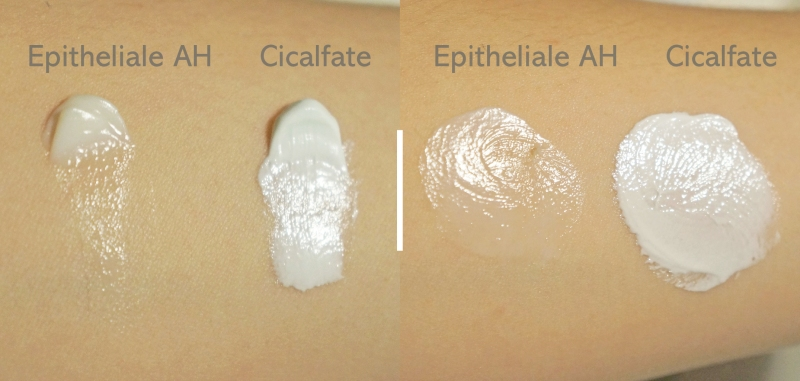 cicalfate & epitheliale2